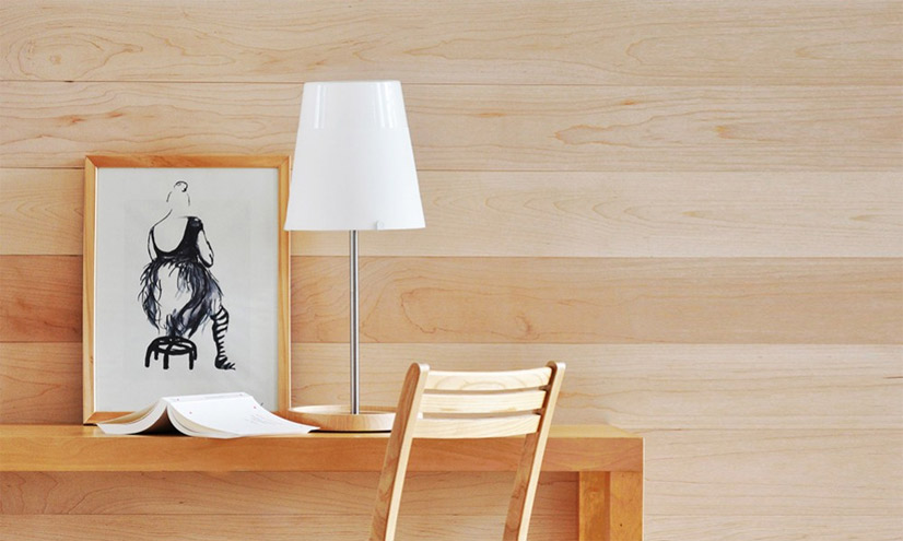 stickwood lames de bois adh sives et multi usages. Black Bedroom Furniture Sets. Home Design Ideas
