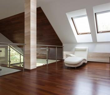 inspiration d co des lames de bois adh sives stickwood. Black Bedroom Furniture Sets. Home Design Ideas