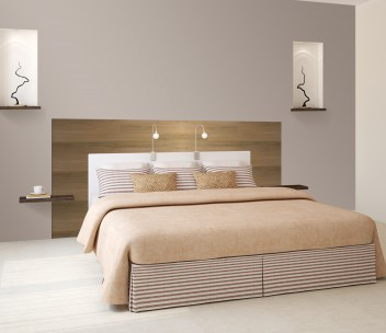 stickwood lames de bois adh sives et multi usages. Black Bedroom Furniture Sets. Home Design Ideas